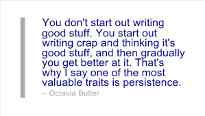 good essay quotes  wwwgxartorg good writing quotes quote addicts good quote about writing quotes about writing