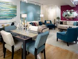 Hgtv Dining Room Designs A Sophisticated Baby Friendly Living Room Living Room And