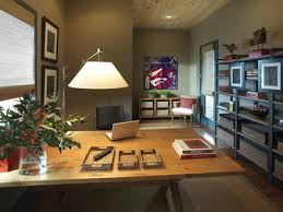 feng shui office studio feng shui office feng shui for a home office ideas acoustics feng shui