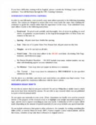 rie economics essay pdf vancouver school of economics the image of page 3