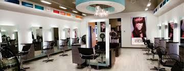Genesis <b>Salon</b> - <b>Salon</b> 124 Group - Best <b>Hair</b> Salons Gwinnett ...