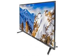 Купить <b>телевизор Harper 43F660TS</b>, черный по цене от 15540 ...