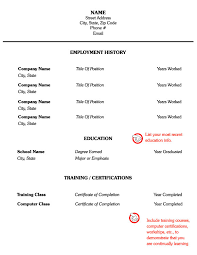 of skills resume for  seangarrette coexample of skills on resume and get inspiration to create the resume of your dreams    of skills resume