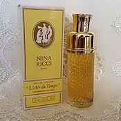 <b>Phileas Nina Ricci</b> 10 ml edt – купить на Ярмарке Мастеров ...