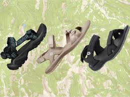 <b>Summer sandals Men's sandals</b> Beach shoes Camouflage Water ...