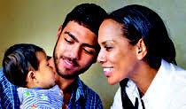 Barbara Becker und Nadja Zimmermann: «Jede Mutter soll ihr Kind schützen dürfen!» - GPHP52_0022%2520Barbara%2520Becker%2520%2520Image%25204