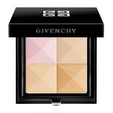 <b>GIVENCHY Prisme Visage</b> Powder 11g - Feelunique