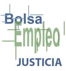PUBLICADA BOLSA DE INTERINOS DE CEUTA PARA CUERPOS GENERALES Y MÉDICOS FORENSES