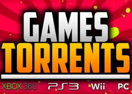 GamesTorrents - Vidéos | Facebook