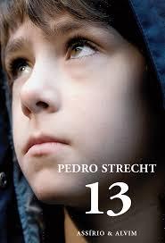 Resultado de imagem para Pedro Strecht livro