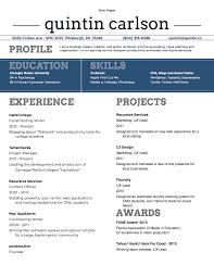 resume proper font for resume printable proper font for resume image