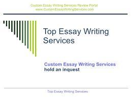 top essay writing servicestop essay writing services custom essay writing services hold an inquest custom essay writing services review