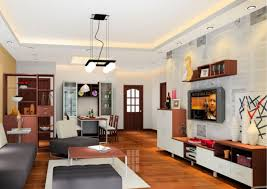 Dining Room Layout Dining Room Layout Rewls