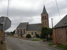 fichierglise saint lucien de crillon 001jpg aglise saint lucien de