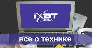 <b>Твердотельный накопитель Intel</b>® <b>SSD</b> 750 с интерфейсом PCIe
