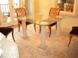 Stone Dining Room Table Stone Top Dining Room Table Beautiful Pictures Photos Of