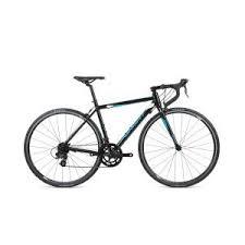 Купить <b>Шоссейный велосипед FORMAT</b> 2232 700C 2020 в ...