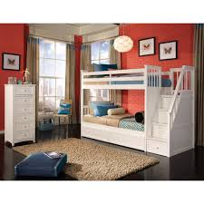 bunk beds design ideas for kids ( best pictures)