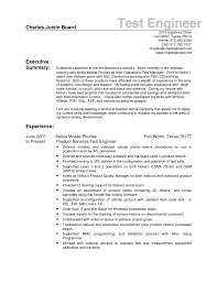 resume manual testing manual testing years experienced resume clasifiedad com resume manual testing years experienced resume clasifiedad com resume