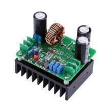 Discount <b>dc</b>-<b>dc</b>-<b>converter</b>-module with Free Shipping – JOYBUY.COM