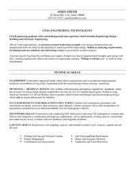 images about best engineering resume templates  amp  samples on        images about best engineering resume templates  amp  samples on pinterest   engineers  project manager resume and resume