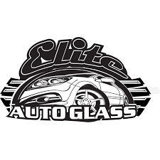 portfolio local matters digital elite auto glass us temecula