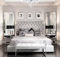 images beautiful bedrooms pinterest bedroom