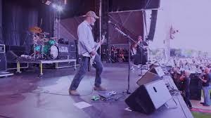 Metallica Bassist Robert Trujillo, Ex <b>Faith No More</b> Guitarist Jim ...