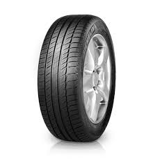 <b>MICHELIN Primacy</b> HP | Tyres | <b>MICHELIN</b>