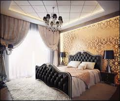 ideas glamour bedroom pinterest hollywood