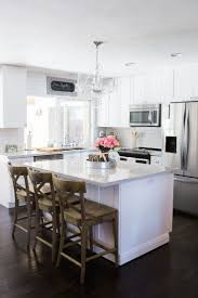 To Remodel Kitchen 17 Best Ideas About Budget Kitchen Remodel On Pinterest Cheap