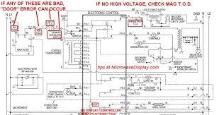 whirlpool cabrio gas dryer wiring diagram wiring diagram wiring diagram for whirlpool cabrio dryer maker