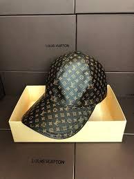 <b>Unisex Baseball Cap</b> 2019 Fashion Trend, High End Workmanship ...
