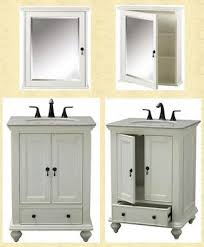 cortina bathroom vanity quot sabina sink vanity set orig price  sale price  three  cabinet woo