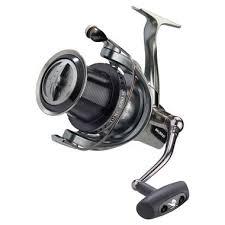 Balzer Sea <b>Fishing Reel</b> Tidec 8700 SC at low prices | Askari ...