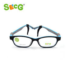 SECG Official Store - Amazing prodcuts with exclusive discounts on ...