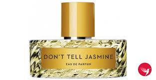 <b>Don</b>'<b>t Tell</b> Jasmine <b>Vilhelm Parfumerie</b> perfume - a new fragrance for ...