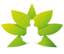 <b>India Leaf</b> - Чаи и травяные напитки - Здоровое питание ...