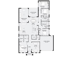 images about house plans on Pinterest   Australian House       images about house plans on Pinterest   Australian House Plans  Exterior Home Renovations and Campo Grande
