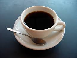 <b>Coffee</b> - Wikipedia