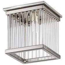 Купить <b>встраиваемый светильник Novotech Grain</b> 370287, цены в ...