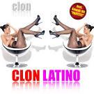 Clon album by Clon Latino