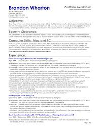 resume template format to word templates resume template resume template server objective for resume resume examples pertaining to 85 astounding resume