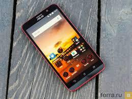 Обзор ASUS ZenFone 2 Deluxe Special Edition: роскошь для ...