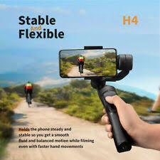 Шаровые стабилизаторы камеры для камер - огромный выбор ...