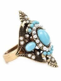 Купить женские <b>кольца Maurizio Mori</b> 2020 в Москве с бесплатной ...