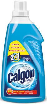"""<b>Средство</b> """"<b>Calgon</b>"""" для <b>смягчения</b> воды и предотвращения ..."""