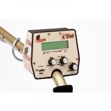 "Металлодетектор <b>Tesoro De Leon</b> (катушка 9х8"") – купить в ..."