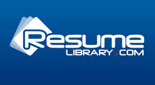 search jobs online resume library com