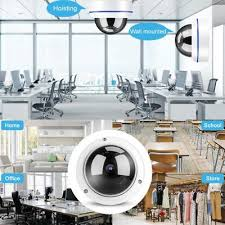 Buy cheap <b>ip camera 3mp</b> — low prices, free shipping online store ...